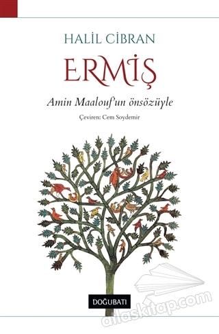 ERMİŞ (  )