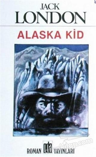 ALASKA KİD (  )