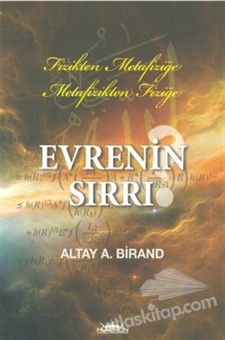 EVRENİN SIRRI (  )