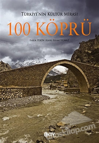 100 KÖPRÜ (  )