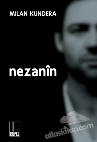 NEZANİN (  )