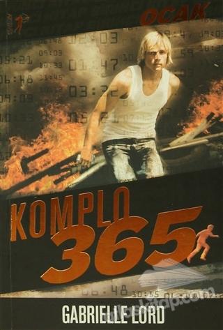 KOMPLO 365 : OCAK (  )