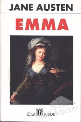 EMMA (  )