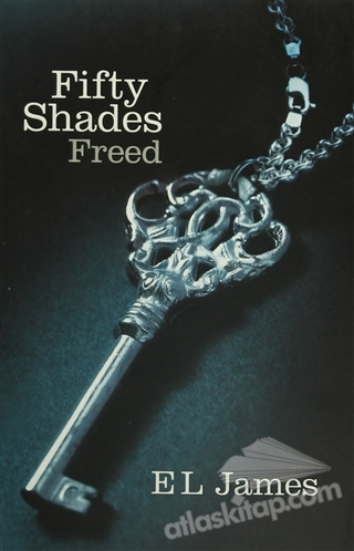FİFTY SHADES FREED (  )