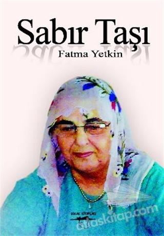 SABIR TAŞI (  )