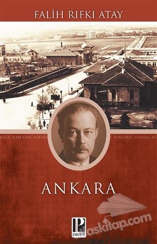 ANKARA (  )