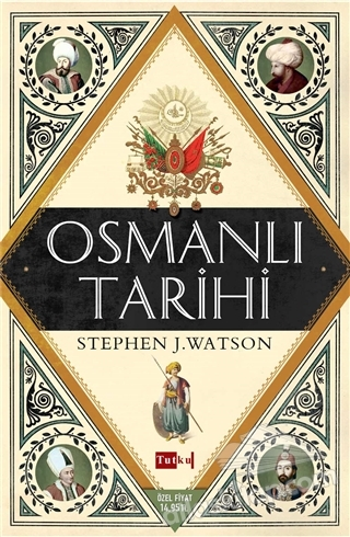 OSMANLI TARİHİ (  )