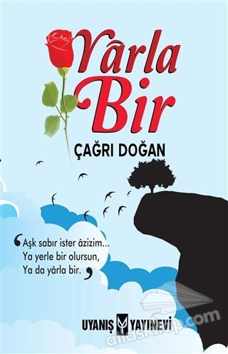 YARLA BİR (  )