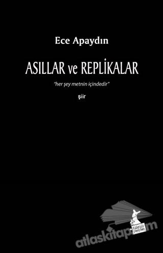 ASILLAR VE REPLİKALAR (  )
