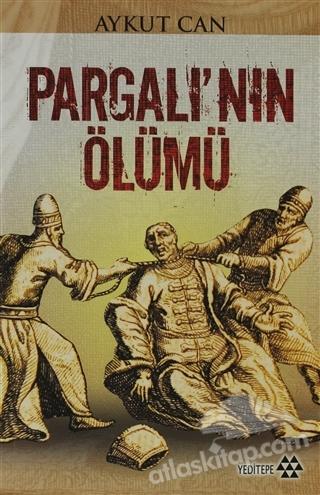 PARGALI'NIN ÖLÜMÜ (  )