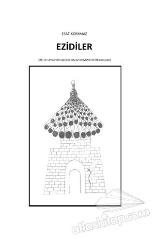 EZİDİLER (  )