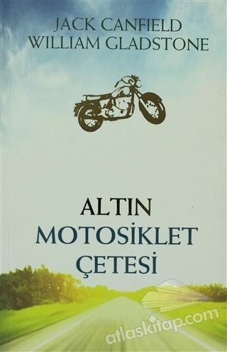 ALTIN MOTOSİKLET ÇETESİ (  )