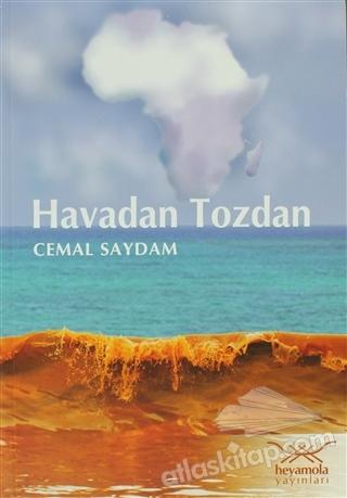 HAVADAN TOZDAN (  )