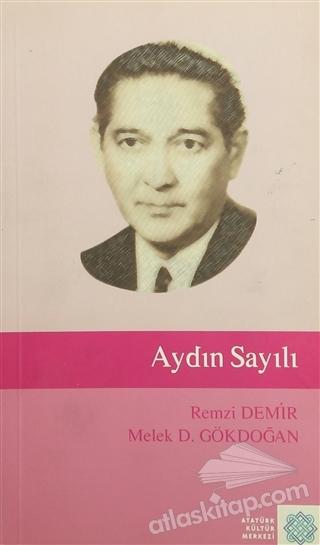 AYDIN SAYILI (  )