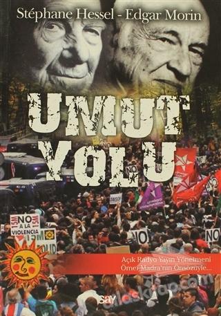 UMUT YOLU (  )
