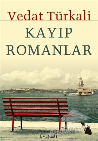 KAYIP ROMANLAR (  )