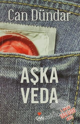 AŞKA VEDA (  )