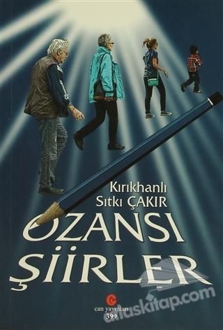 OZANSI ŞİİRLER (  )