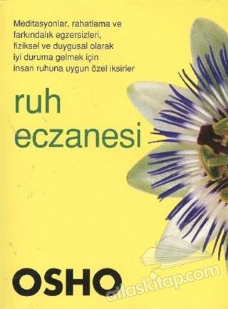 RUH ECZANESİ (  )