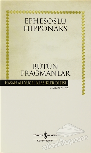 BÜTÜN FRAGMANLAR (  )