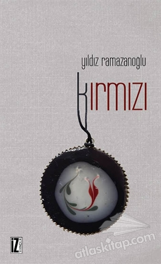 KIRMIZI (  )