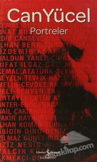 PORTRELER (  )