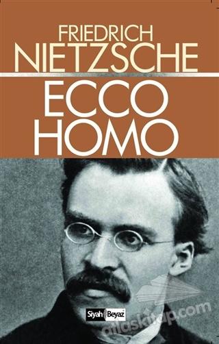 ECCO HOMO (  )