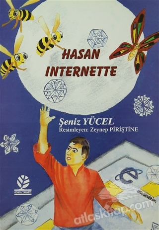 HASAN INTERNETTE (  )