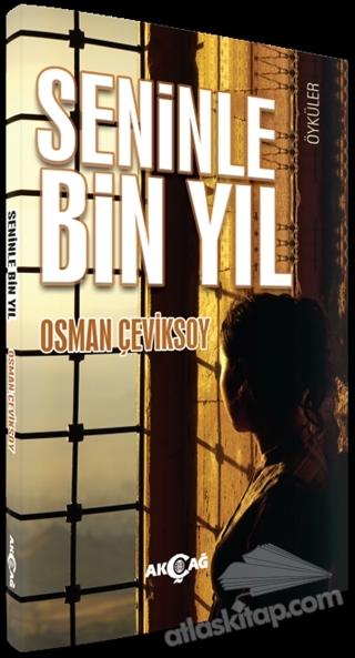 SENİNLE BİN YIL (  )