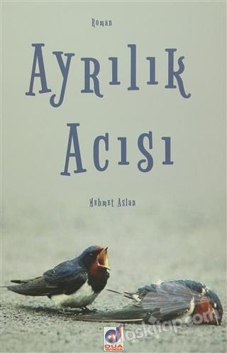AYRILIK ACISI (  )