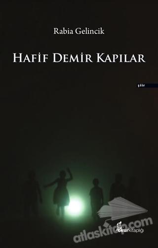 HAFİF DEMİR KAPILAR (  )