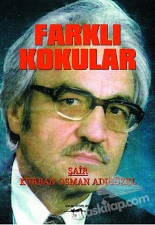 FARKLI KOKULAR (  )