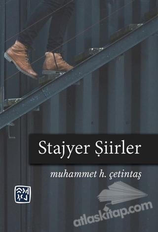 STAJYER ŞİİRLER (  )