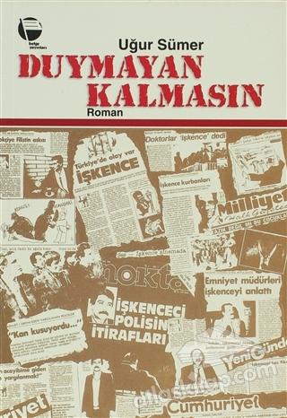 DUYMAYAN KALMASIN (  )