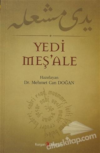YEDİ MEŞ'ALE (  )