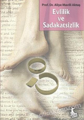 EVLİLİK VE SADAKATSİZLİK (  )