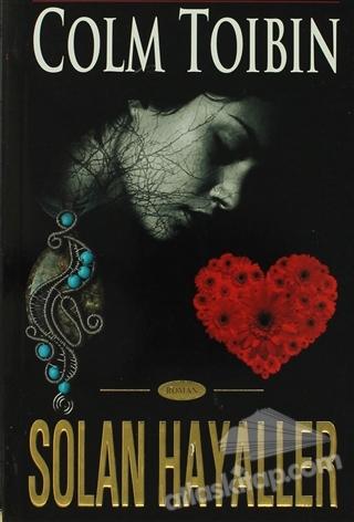 SOLAN HAYALLER (  )