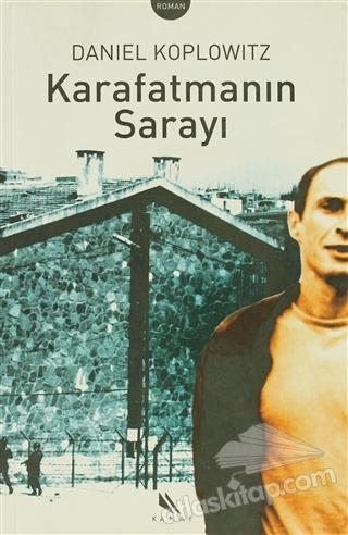 KARAFATMANIN SARAYI (  )