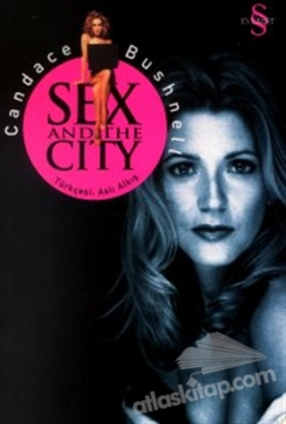 SEx AND THE CİTY (  )