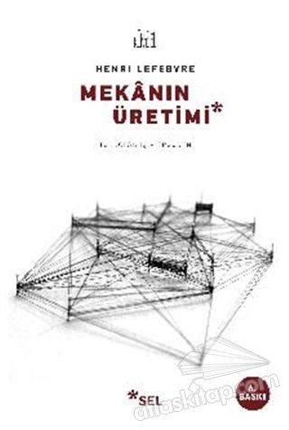 MEKANIN ÜRETİMİ (  )