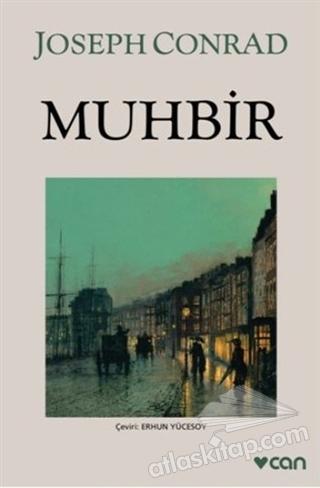 MUHBİR (  )