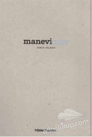 MANEVİNNER (  )