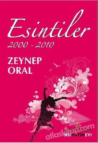 ESİNTİLER 2000 - 2010 (  )