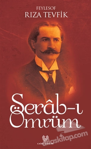 SERAB-I ÖMRÜM (  )