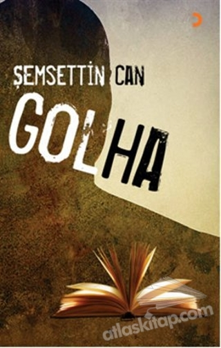 GOLHA (  )
