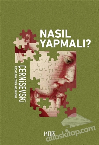 NASIL YAPMALI? (  )