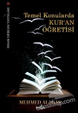 TEMEL KONULARDA KUR'AN ÖĞRETİSİ (  )