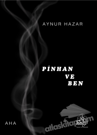 PİNHAN VE BEN (  )