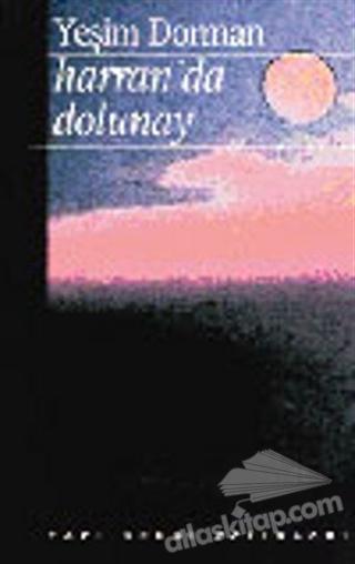 HARRAN'DA DOLUNAY (  )