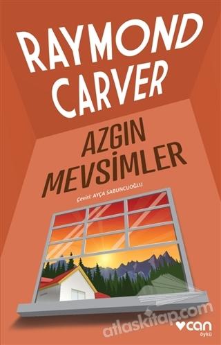 AZGIN MEVSİMLER (  )